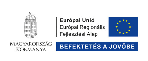 infoblokk-2020-ERFA-3C-small