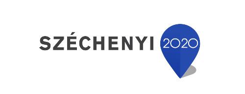 szechenyi-2020-logo-fekvo-small
